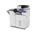 Ricoh MPC4504 SP | Ricoh MPC5504 SP | Ricoh MPC6004 SP MFP - Ricoh Copiers