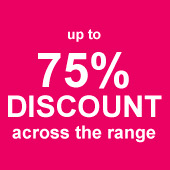 75 Percent Discount on Ricoh Copiers