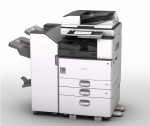 Ricoh MP 2553 | Ricoh MP 3053 | Ricoh MP 3353 Copier
