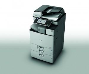 Ricoh MPC 2003 | Ricoh MPC 2503 Copier
