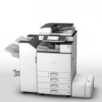 Ricoh MPC3003 | Ricoh MPC3503 Copier