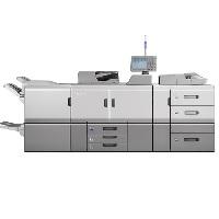 Ricoh Pro 8200S | Ricoh Pro 8210S | Ricoh Pro 8220S Production Copier
