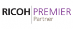 Ricoh Premier Partner Accreditation for Insight Systems