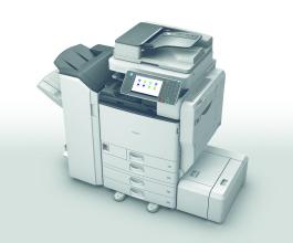 Ricoh MPC3002 | Ricoh MPC3502 Copier