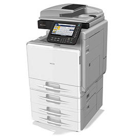 Aficio mp c300/c300sr/c400/c400sr downloads | ricoh global.