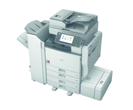Ricoh MP 4002 | Ricoh MP 5002 Copier