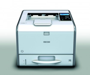 Ricoh SP 3600dn Printer | Ricoh Copiers | Insight Systems