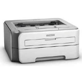 Ricoh SP1210N Printer