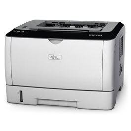 Ricoh SP3400SF | Ricoh SP3410DN Printer