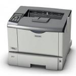 Ricoh SP4310N Printer