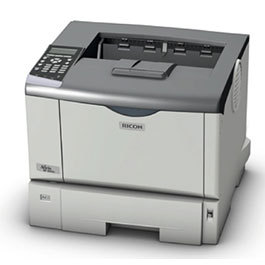 Ricoh SP4310N Printer