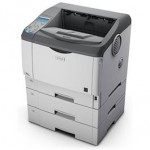Ricoh SP6330N Printer