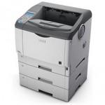 Ricoh SP6330N Printer