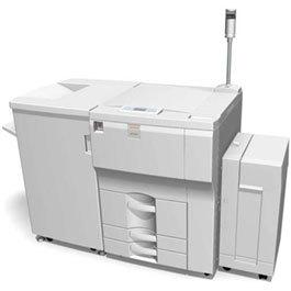 Ricoh SP9100DN Printer