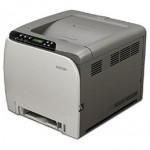 Ricoh SPC240SF | Ricoh SPC242SF Printer