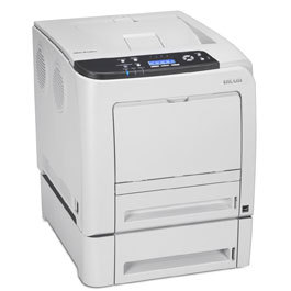 Ricoh SPC320DN Printer