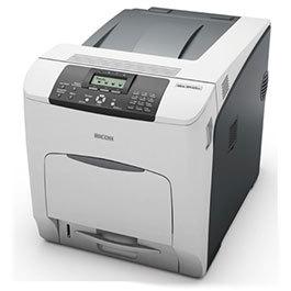 Ricoh SPC430DN | Ricoh SPC431DN Printer