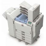 Ricoh SPC820DN | Ricoh SPC821DN Printer