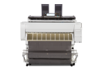 Ricoh MP CW2200 Wide Format Colour MFP | Ricoh Copiers | Insight Systems