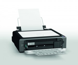 Ricoh SP 112 | Ricoh SP 112SU | Ricoh SP 112SF Printer - Ricoh Copiers