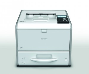 Ricoh SP 4510dn Mono Printer | Ricoh Copiers | Insight Systems