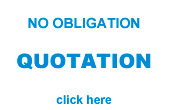 Request Ricoh Copier Quotation
